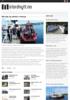 Båt-dåp og effektiv redning