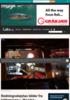 Redningsskøytas bilder fra båtbrannen i «Reodor»