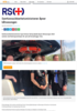Samfunnssikkerhetsministeren åpner båtsesongen