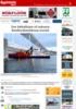 Tror båtkollisjon vil redusere Nordhordlandsbruas levetid
