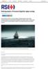 Redningsskøyta «Prinsesse Ragnhild» døpes onsdag