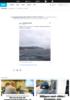 Seglbåt har problem ved Flesland