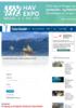 Snarrådig helikopterpilot «blåste» fiskebåt på rett kjøl