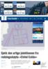 Sjekk den artige julehilsenen fra redningsskøyta «Eivind Eckbo»