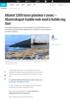 Lasteskipet som mistet 1200 tonn planker er funnet