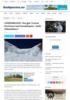 LESERINNLEGG: Hva gjør Tromsø kommune med beredskapen i Jøvik -Olderbakken?