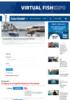 Redningsskøyta: - Fiskerne har tatt ansvar på Lofothavet