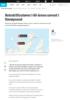 Fant snøskuter - leter videre med drone etter savnet mann i Snefjord
