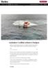Asylsøker i seilbåt avhøres i helgen