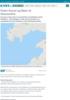 Fisker funnet og fløyet til Hammerfest