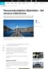 Ubesvarte spørsmål etter vannscooterulykken i Øyenkilen