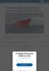 Vestlandsk tankskip på over 100 meter grunnstøtte utenfor Lofoten