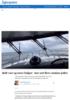Røft vær og store bølger - flere båter står i fare for å synke