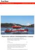 39 personar omkom i drukningsulykker i sommar
