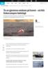 To av gjestene omkom på havet - nå blir fiskecampen bøtelagt