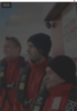 I all slags vær er redningsskøyta «Harald V» ute med ett hovedmål i sikte: Å berge liv