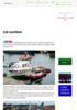 Litt maritimt