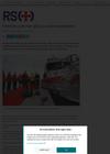 Familien som har gitt syv redningsskøyter