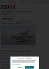 Rekordsommer for redningsskøytene på Østlandet